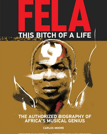 Fela This Bitch of a Life