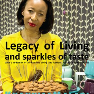 Legacy of Living